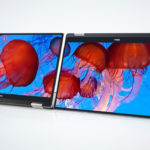 CES 2017 : l'excellent Dell XPS 13 dévoile sa version hybride 2-en-1