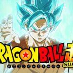 dragon ball super premiers episodes diffuses ce soir toonami