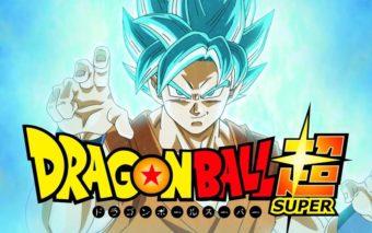 Dragon Ball Super : les premiers épisodes sont diffusés maintenant sur Toonami