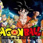 Dragon Ball Super sur Toonami : dates et heures des prochains épisodes (5 à 16)