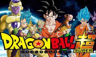 dragon bal super sur toonami dates heures prochains episodes