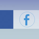facebook aurait enfin regle impact applications sur batterie