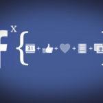 facebook ia analyse photos
