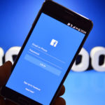 facebook pirates peuvent facilement espionner message audio