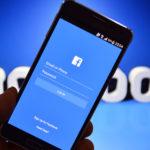 Facebook : les pirates peuvent facilement espionner vos messages audio