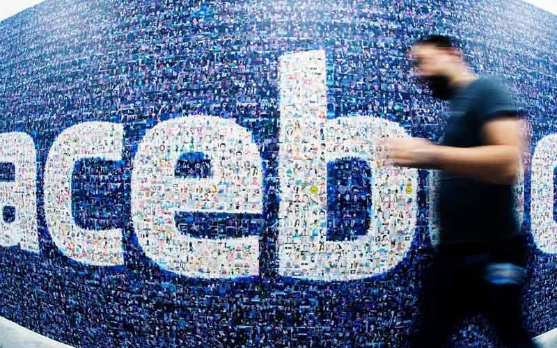 facebook relayer de posts pour proteger vos donnees est inutile