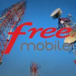 free-mobile-le-debit-itinerance-a-baisse-depuis-dimanche-merci-larcepLe débit itinérance des clients Free Mobile a fortement baissé pour suivre les recommandations de l'ARCEP