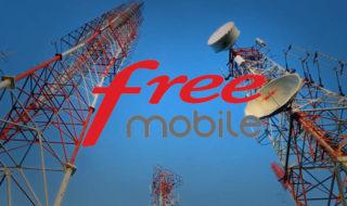 Free Mobile : débit réduit pour les abonnés à partir de cette année !