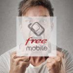 free mobile pour resilier ecrit lettre rupture mourir rire