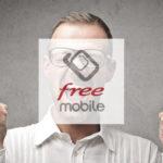 free mobile repond lettre rupture abonné recoit cadeau