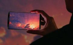 Galaxy S8 : nouvelles révélations, prise jack, dock PC et écran borderless