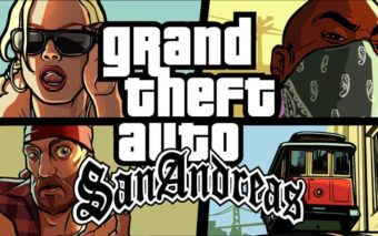 GTA San Andreas : comment rejouer au jeu culte de Rockstar