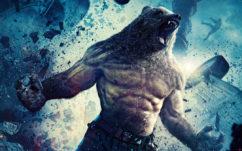 Guardians : la version russe d'Avengers avec un ours équipé d'une sulfateuse [Vidéo]