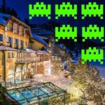 hackers systeme cles hotel obtiennent rancon