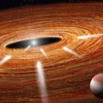 Hubble : des comètes à 95 années-lumière révèlent le rôle de Jupiter