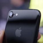iphone 7 pour armee britannique smartphone top securite