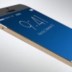 iPhone 8 : Apple reviendrait bien au design de l'iPhone 4, moins cher à fabriquer