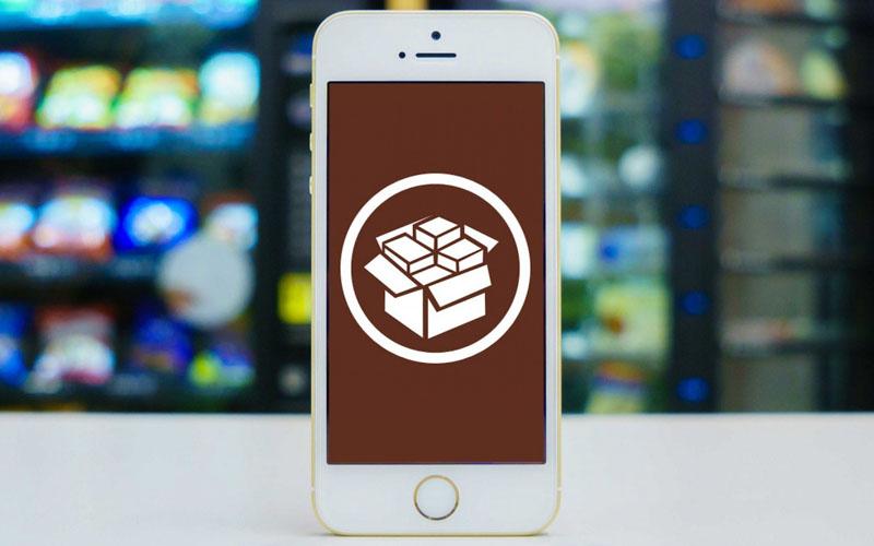 jailbreak ios 10.2 enfin debloquer presque tous iphone ipad