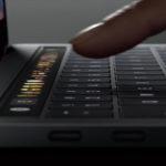macbook pro avec intel kaby lake 32go ram arrivent bientot
