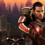 Origin : Mass Effect 2 gratuit sur PC (version dématérialisée)