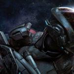 Mass Effect Andromeda : une date de sortie et une nouvelle vidéo de gameplay