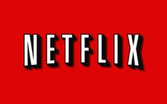 Netflix : les codes secrets pour accéder aux contenus cachés