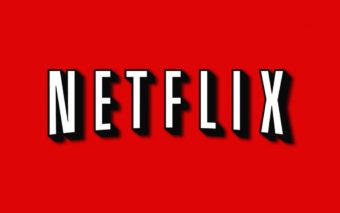 Netflix : des codes secrets permettent d'accéder à des contenus cachés