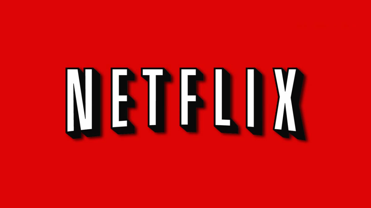 netflix codes secrets categories