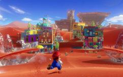 Nintendo Switch : la liste des jeux annoncés sur la console