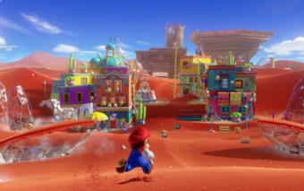 Nintendo Switch : Liste des jeux annoncés sur la console [Vidéos]