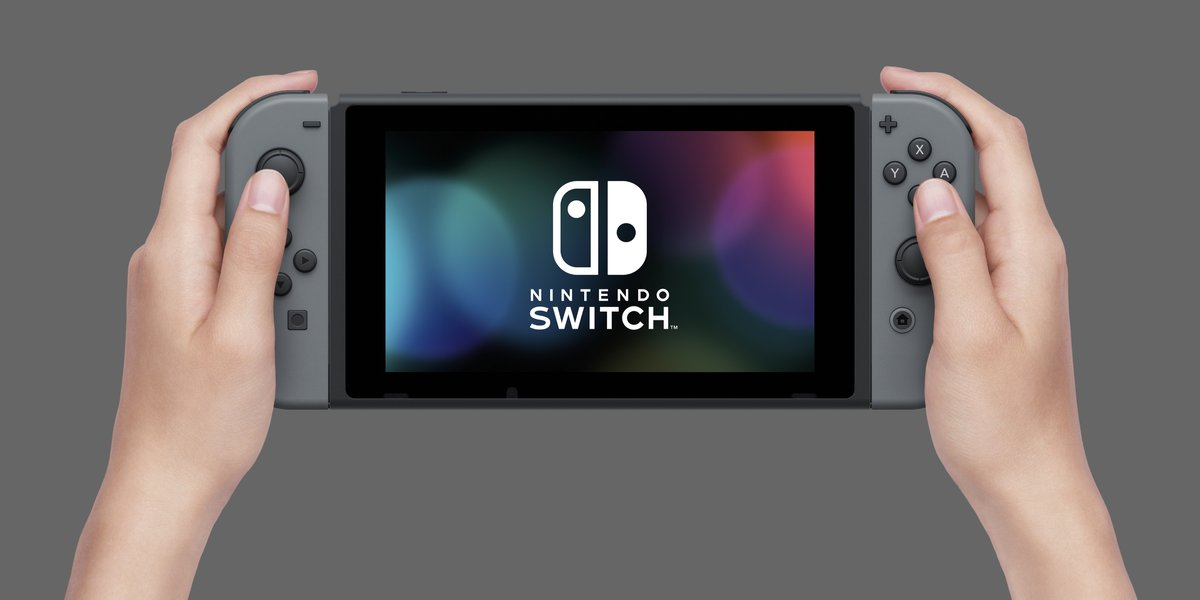 nintendo switch joy con cotes