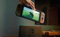 Nintendo Switch : packs, contenu de la boîte, et des accessoires qui coûtent un bras