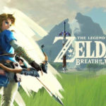 nintendo switch zelda tournera 30 ips avec resolution 900p