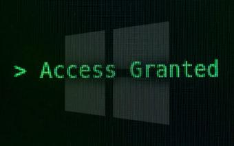 Windows : les outils de piratage de la NSA sont en vente sur internet
