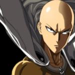 One Punch Man : tout savoir sur le manga de One et Yusuke Murata !
