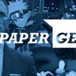 PaperGeek recrute : rejoignez notre équipe de rédacteurs passionnés !