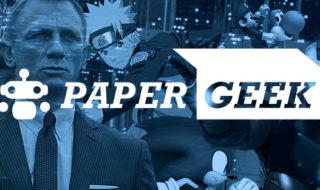 papergeek recrute redacteur