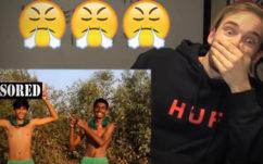 PewDiePie tente une explication maladroite après une blague antisémite