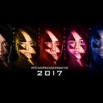 power rangers trailer musique annees 90 nostalgie