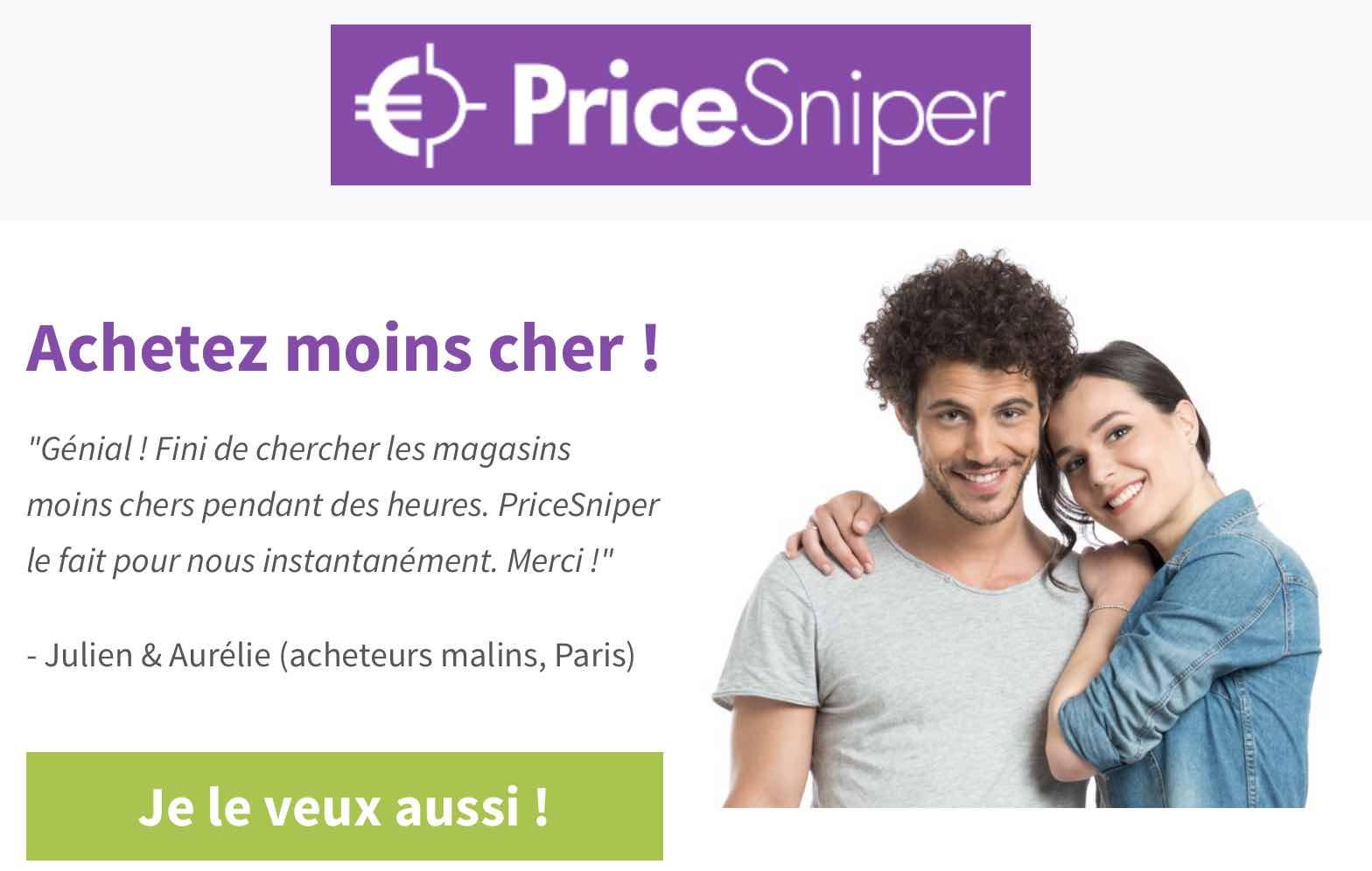 price sniper