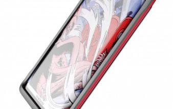 Galaxy S8 : Samsung pourrait garder la prise jack, en plus de l'USB-C !