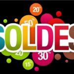 Soldes high-tech hiver 2017 : les meilleurs bons plans à ne pas rater