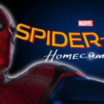 spider man homecoming bande annonce version longue