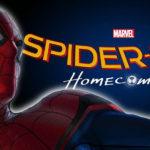 Spider-Man Homecoming : nouvelle bande-annonce version longue qui envoie du lourd !