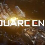 square enix annonce jeux video avengers trailer fou
