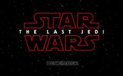 Star Wars épisode VIII : le titre de l'avant-dernier film de la saga est The Last Jedi !