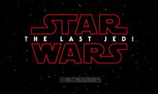 star wars episode viii titre dernier film saga the last jedi