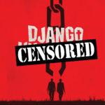 tf1 diffuse version censuree django unchained fait polemique