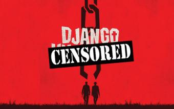 TF1 diffuse une version censurée de Django Unchained qui fait polémique, en vidéo