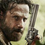 The Walking Dead Saison 7 Épisode 9 Teaser